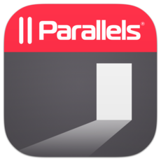 Parallels Client for mac