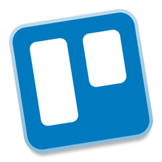 Trello for mac