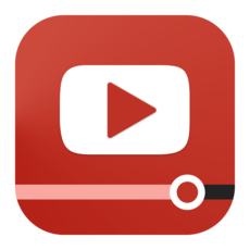 Stream for YouTube: Video Streamer & Ad Blocker for mac