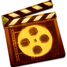 Movie Edit-Video Editor Video for mac
