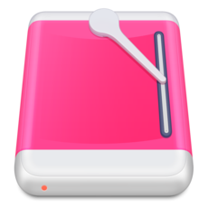 CleanMyDrive 2:管理和清理外部驱动器 for mac
