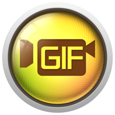 GIF制作大师GIF Creator for mac
